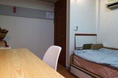 首尔4D民宿(4Dhouse Guesthouse Seoul)